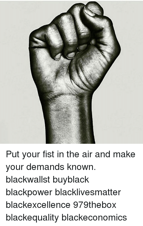 Fisting in the 1800 s