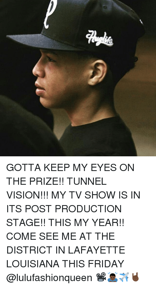 25+ Best Memes About Eyes on the Prize | Eyes on the Prize ...