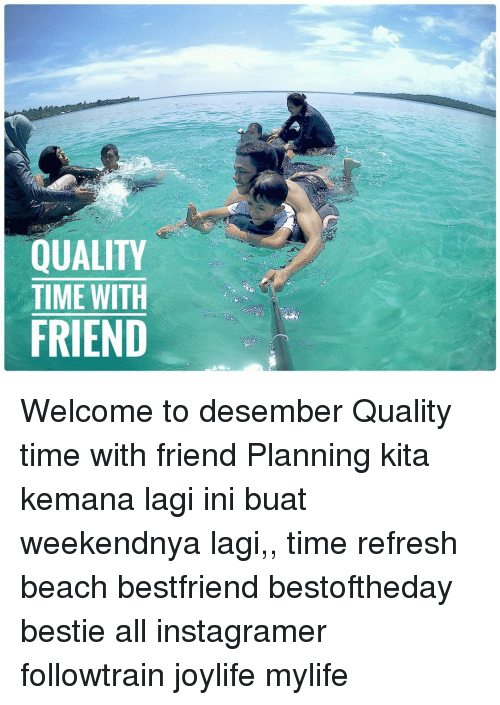Welcome To Desember 60