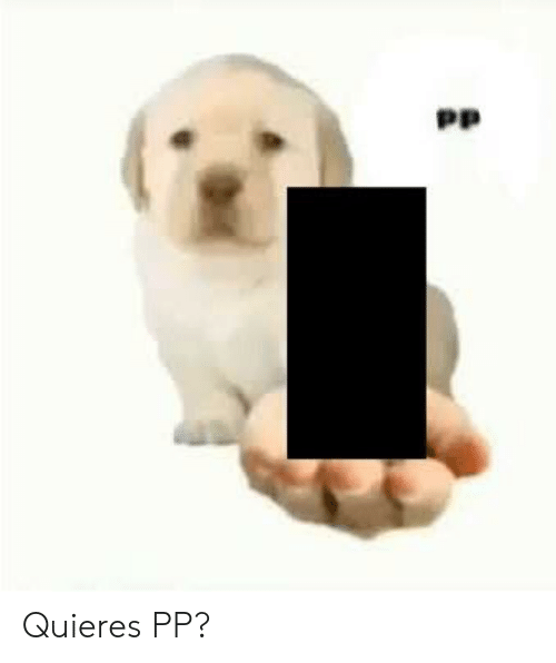 Download Meme Queries Dog Png Gif Base In this category hand emoji we have 12 free png images with transparent background. download meme queries dog png gif base