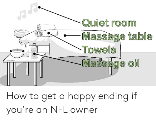 quiet room massage table towels madatge oil how to get a happyMassage Table Diagram #14