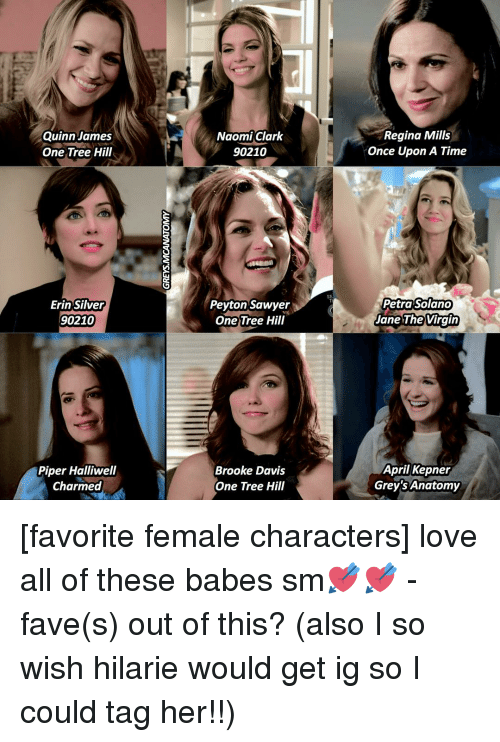 quinn james one tree hill erin silver 90210 piper halliwell 12901189 quinn james one tree hill erin silver 90210 piper halliwell