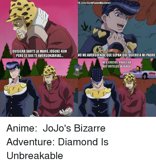 Love Each Other When Two Souls: 25+ Best Memes About Bizarre, Diamonds, JoJo's Bizarre