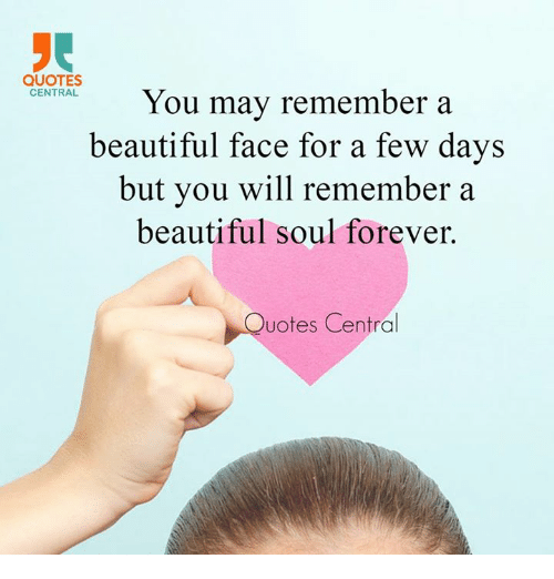 May Forever Quotes 5