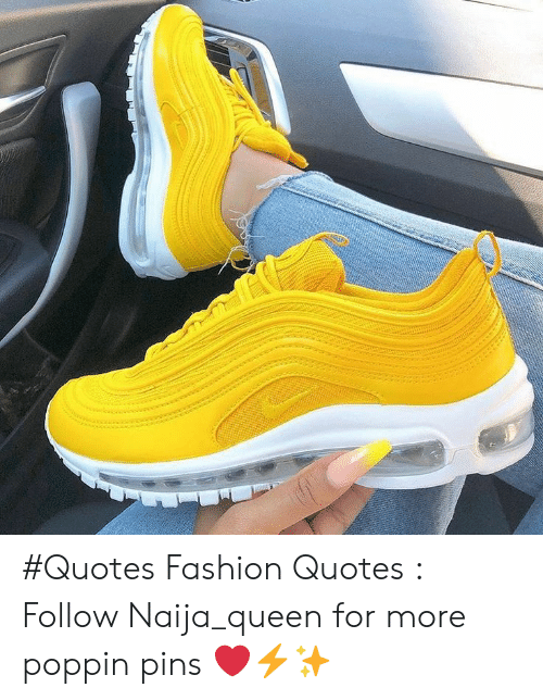 8e8fe0b343 Fashion, Queen, and Quotes: #Quotes Fashion Quotes : Follow Naija_queen for  more