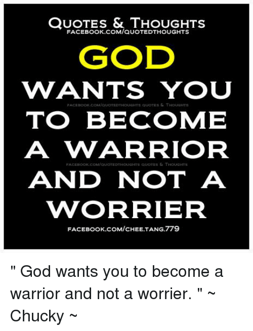 Quotes Thoughts Comauotedthoughts God Wants You To Becomme A