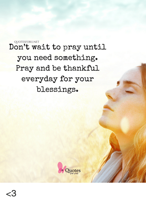 Quotes About Blessings Blessings Quotes Graphics Quotes About