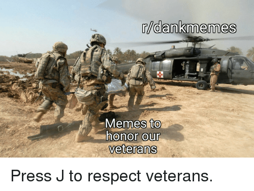 army definition of respect