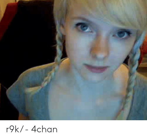 4chan rose Leaked nude