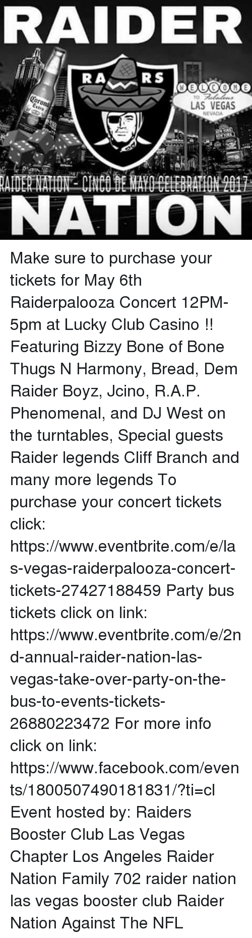 raider r s r a las vegas nevada nation make sure to purchase your