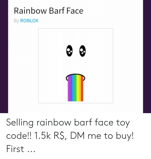 Cute Face Id For Roblox Rainbow Cute Animal Id Code For Roblox