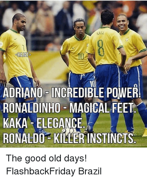Who And Where Are Brazil Playing This Month And Who Is In: 25+ Best Memes About Soccer