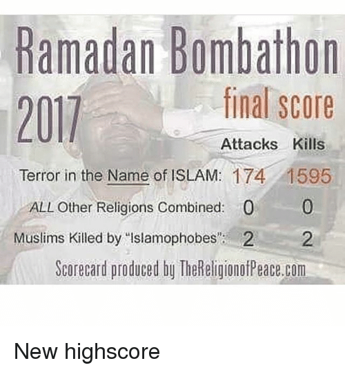 ramadan-bombathon-final-score-01inal-sco-attacks-kills-terror-in-24149784.png