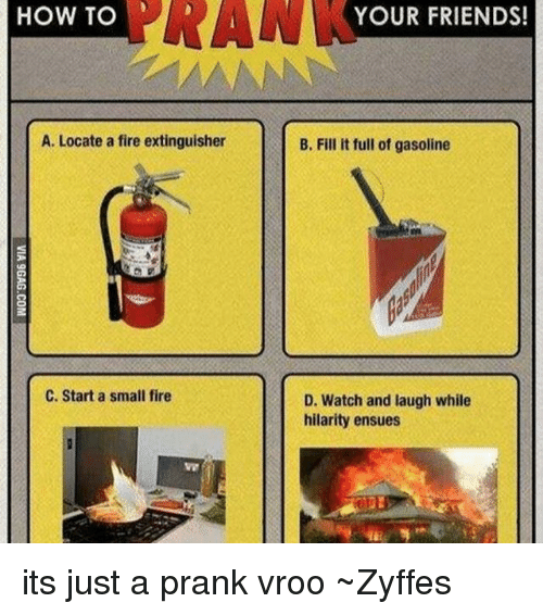 rank your friends how to a locate a fire extinguisher 18486678 ✅ 25 best memes about hilarity ensues hilarity ensues memes