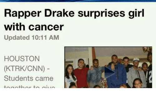 rapper-drake-surprises-girl-with-cancer-updated-10-11-am-houston-2002617.png