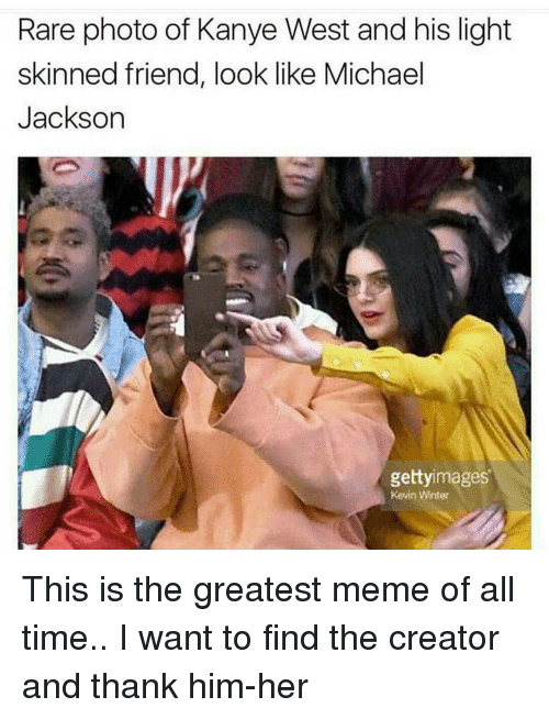 Most Funny Memes Of All Time : Best memes about greatest meme of all time