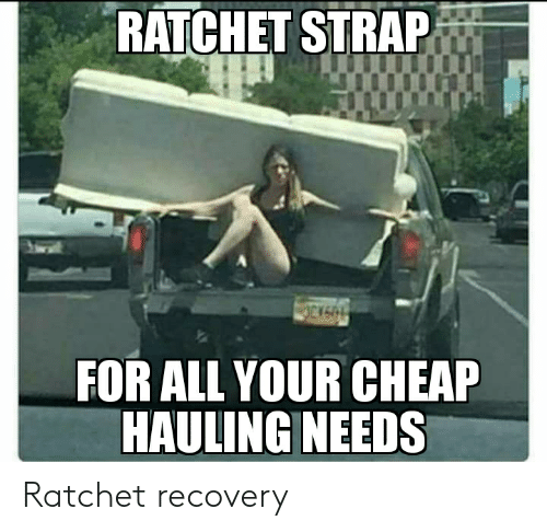 🔥 25+ Best Memes About Ratchet and Walmart | Ratchet and