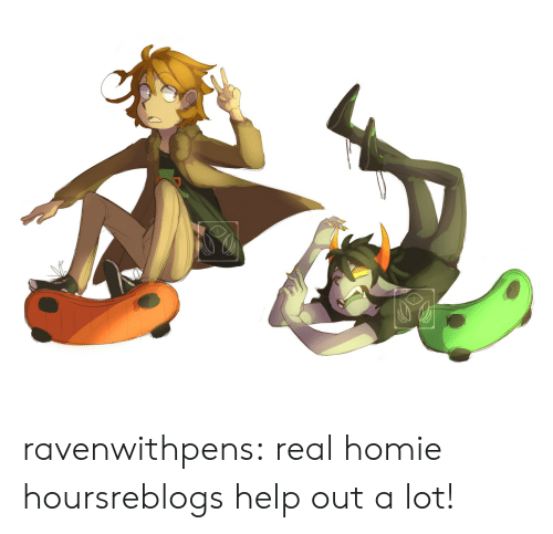 Homie, Target, and Tumblr: ravenwithpens:  real homie hoursreblogs help out a lot!