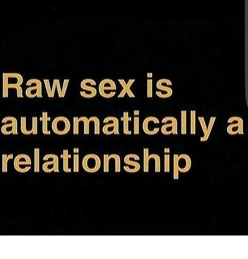 Page Raw sex home