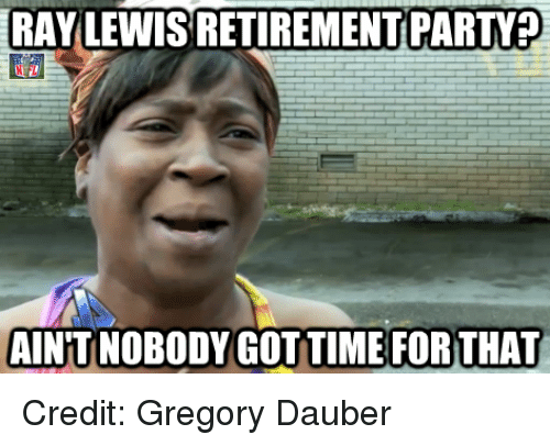 Funny Memes For Retirement : ✅ best memes about ray lewis ray lewis memes