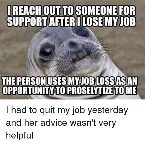 I Quit My Job Comic 25 Best Memes About Quit My Job Daily