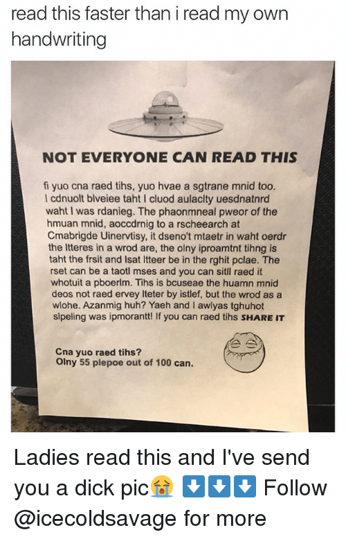 read this faster than i read my own handwriting not 20293640 25 best lsat memes tih memes, funnyism memes, and memes