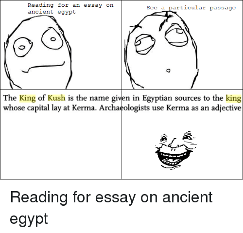 acirc best memes about perverted memes perverted memes weed capital and ancient reading for an essay on ancient see a
