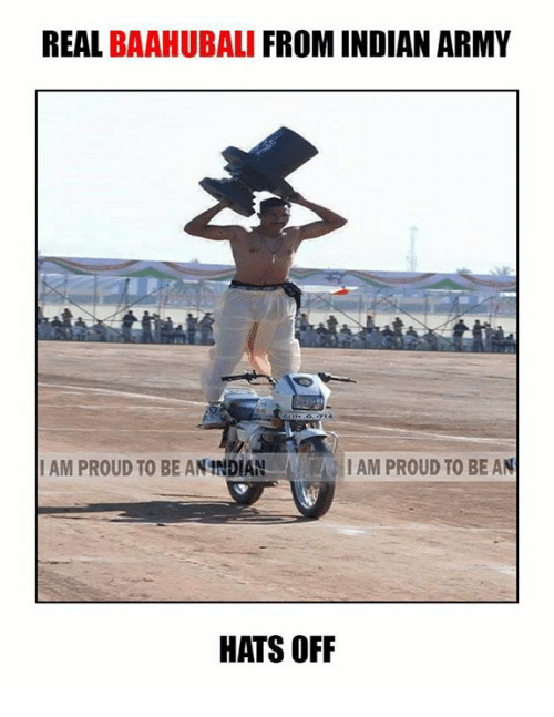 essay on i am proud to be an indian About racism in india against blacks and i am proud of my country india essay africans affimative action i am proud of being an indian india is a big country.