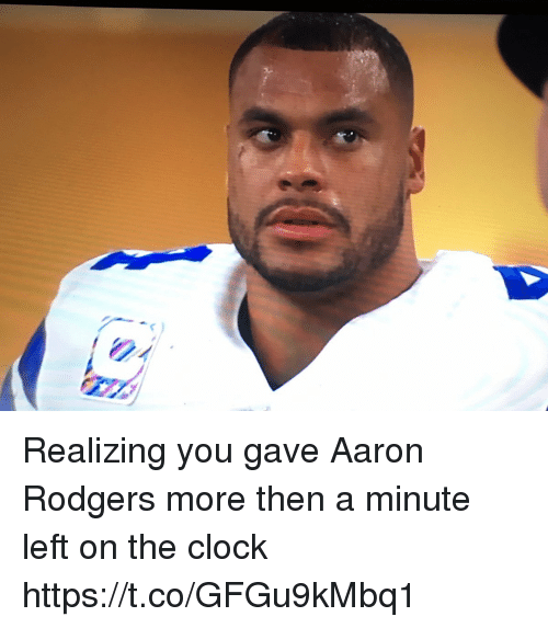 Search aaron Memes on SIZZLE