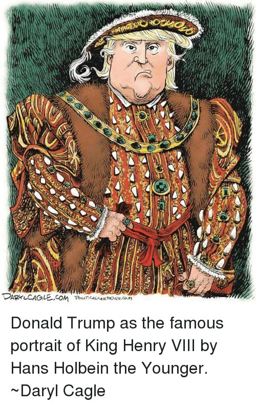 reaso%E3%80%82-gmons-com-donald-trump-as-the-famous-portrait-of-king-10283901.png
