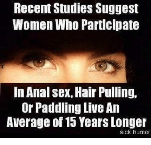 Sexual memes for women