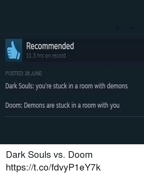 Love Each Other When Two Souls: Search Dark Souls 3 Female Character Memes On Me.me