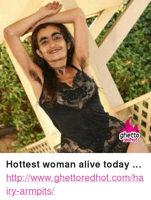 Alive Http And Today Redhot Hottest Woman