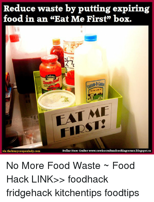 Image result for memes about not wasting food