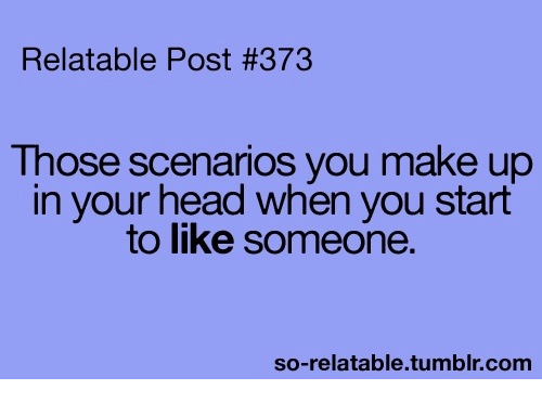 25+ Best Memes About Relatable Posts | Relatable Posts Memes