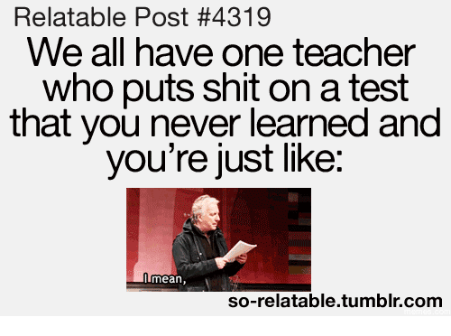 Teacher Quotes Funny Cool ✅ 25 Best Memes About Teacher Quotes Funny  Teacher Quotes