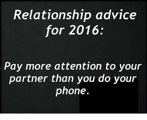 gemini and cancer relationship 2016 masters