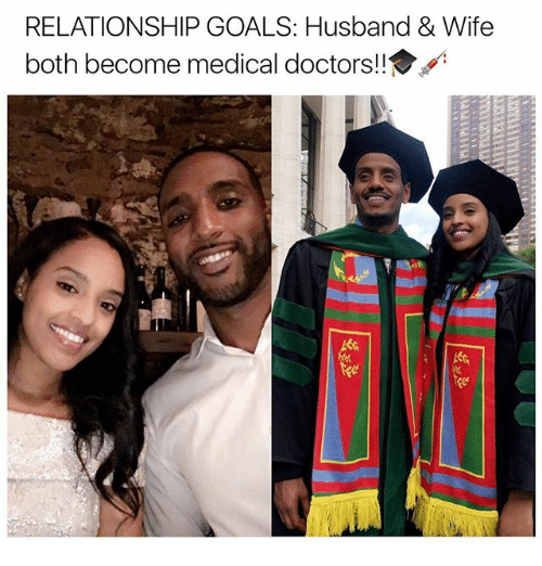 how to become a wife