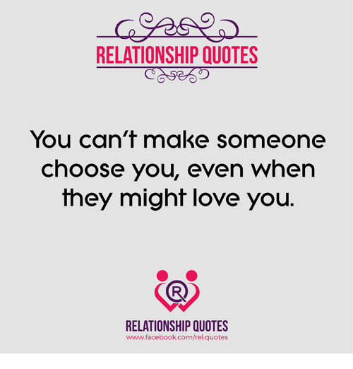 25+ Best Memes About Relationship Quotes