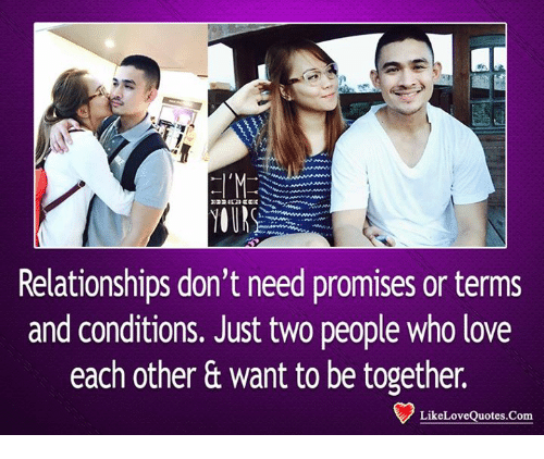 People That Love Each Other: 25+ Best Memes About Relationships