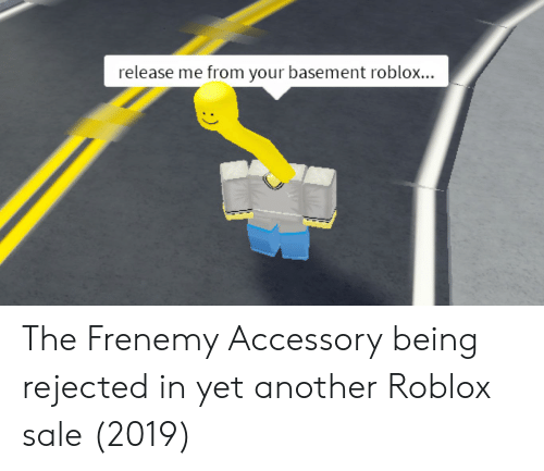 Free Robux Hack On Dell Computer How To Redeem Roblox Robux Codes Dell Pc Add Free Robux