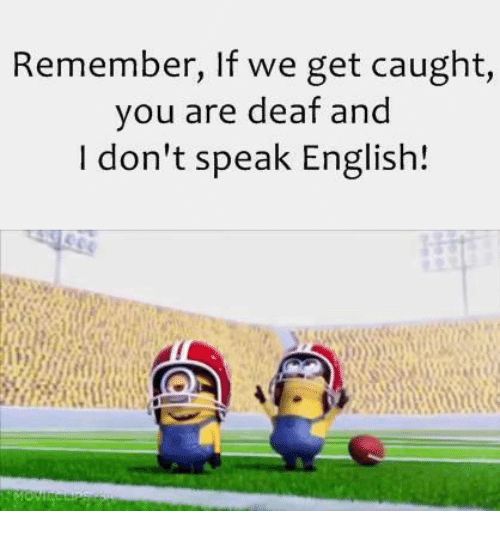 dont-speak-english