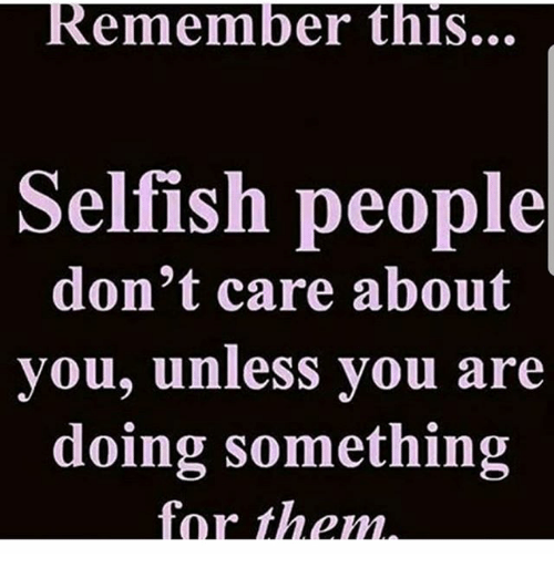 I Hate Selfish People Quotes Hindi I Hate Selfish People Quote In