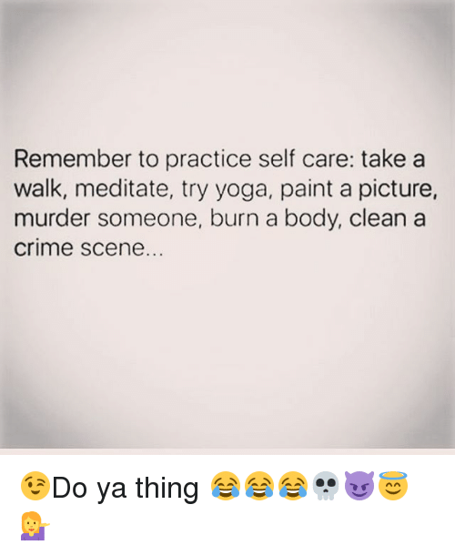 remember to practice self care take a walk meditate try 16874863 remember to practice self care take a walk meditate try yoga paint