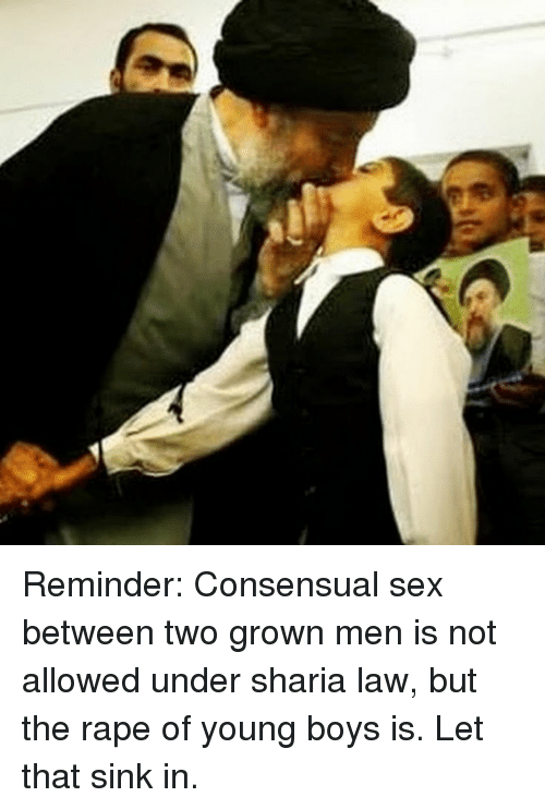 Sex and Sex Meme on ME ME