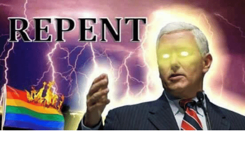 repent-9833268.png
