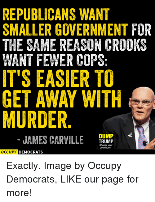 get away with murder