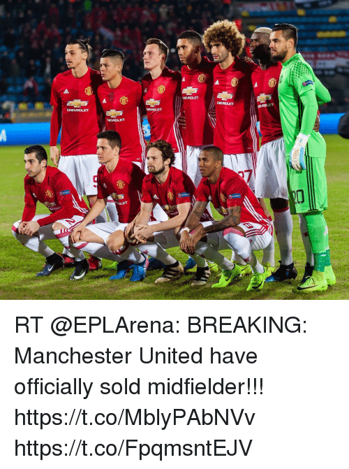 resect-respect-rt-eplarena-breaking-manchester-united-have-officially-sold-24082500.png bef0aa7c96a7f
