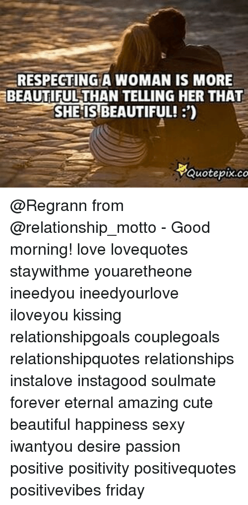 Good sexy love quotes to her