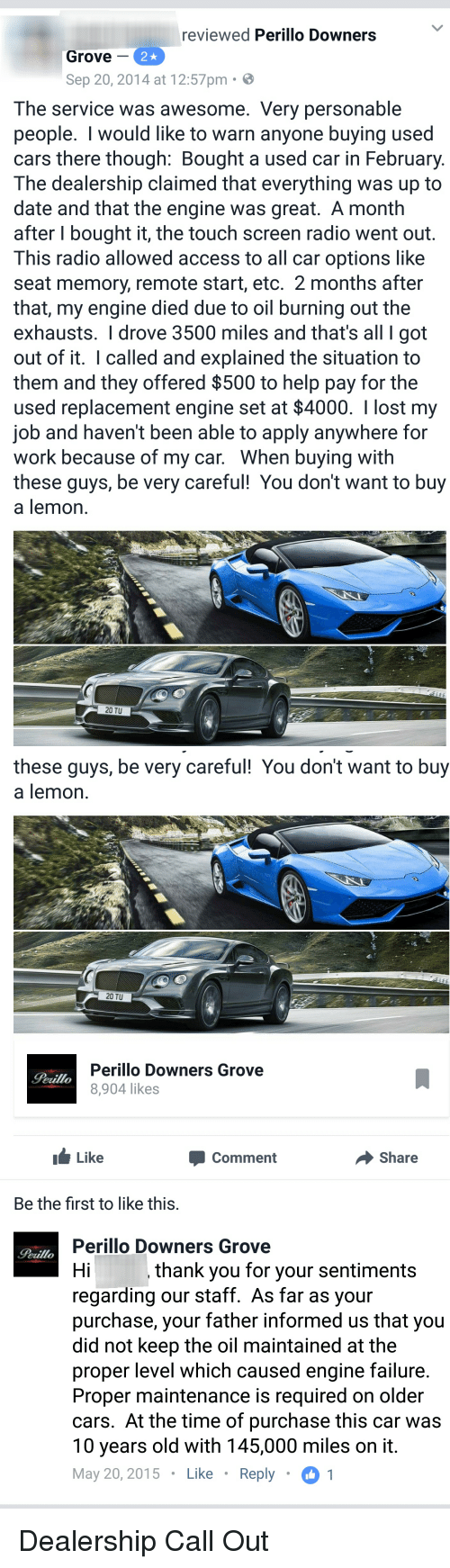 ✅ 25+ Best Memes About Used Cars | Used Cars Memes
